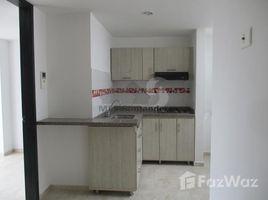 1 Bedroom Apartment for sale in , Santander CARRERA 19 NO. 7-75