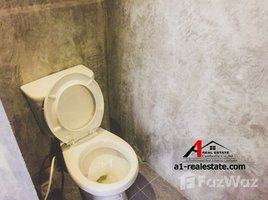 1 Bedroom Apartment for rent in Svay Dankum, Siem Reap Other-KH-86048