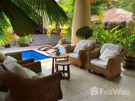 5 ห้องนอน วิลล่า ขาย ใน หนองแก, หัวหิน The Standalone Balinese-Style Luxury Villa in Nong Kae