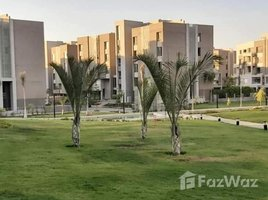 4 Bedrooms Villa for sale in Sheikh Zayed Compounds, Giza Badya Palm Hills