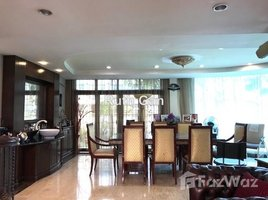 6 Bedrooms House for sale in Padang Masirat, Kedah Damansara Jaya, Selangor