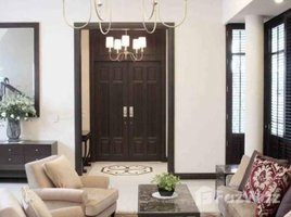 4 Bedrooms House for rent in Khlong Toei, Bangkok 4BR Detached House with Private Pool For Rent near BTS Asoke