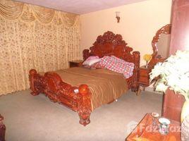 4 Bedrooms Villa for rent in Bei, Preah Sihanouk Other-KH-23120