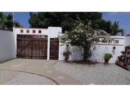 3 Habitaciones Casa en venta en Salinas, Santa Elena La Milina House: Rest Assured That The Perfect Beach House For You Is Right Here, La Milina, Santa Elena