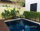 1 Bedroom Villa for sale at in Choeng Thale, Phuket - U245021