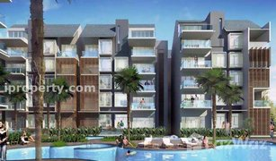3 Bedrooms Property for sale in Marine parade, Central Region East Coast Road