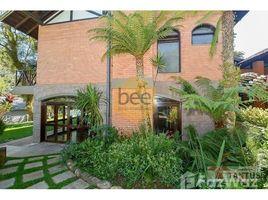 4 Quartos Apartamento à venda em Santa Felicidade, Paraná Curitiba, Paraná, Address available on request