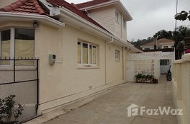 7 bedroom House for sale at Vina del Mar in Valparaiso, Chile