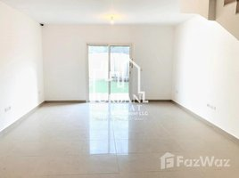 3 Bedrooms Property for rent in Al Reef Villas, Abu Dhabi Desert Style