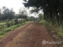Земельный участок, N/A на продажу в , Alajuela Fraijanes, Alajuela, Address available on request