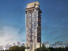 1 Bedroom Condo for sale in Sam Sen Nai, Bangkok Mayfair Place Victory Monuments