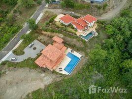 5 Habitaciones Casa en venta en , Guanacaste Playa Flamingo