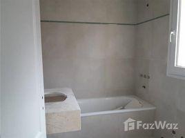 1 Habitación Apartamento en venta en , Buenos Aires CAAMAÑO al 500