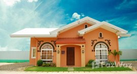 Available Units at Alegria Palms