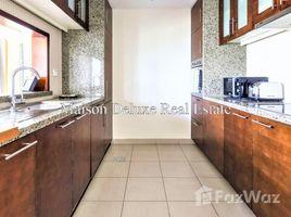 1 Bedroom Apartment for rent in South Ridge, Dubai South Ridge 5