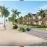 3 chambres Maison de ville a vendre à Binh Chau, Ba Ria-Vung Tau NovaWorld Ho Tram