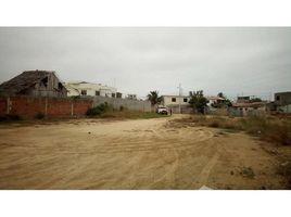 N/A Terreno (Parcela) en venta en Salinas, Santa Elena Land In Salinas - Prime Lot Location!, Salinas, Santa Elena
