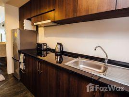 1 Bedroom Condo for sale in Bo Phut, Koh Samui Replay Residence & Pool Villa
