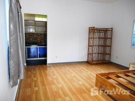 1 Bedroom Property for rent in Bei, Preah Sihanouk Other-KH-22883