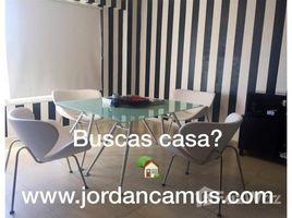 3 Habitaciones Casa en alquiler en , Buenos Aires TALAR DEL LAGO I, BANCALARI al 100, Tigre - Gran Bs. As. Norte, Buenos Aires