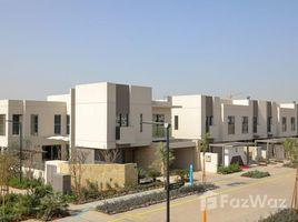 2 Bedrooms Villa for sale in Al Zahia, Sharjah Al Zahia 1