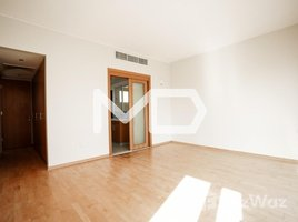 4 Bedrooms Townhouse for sale in , Abu Dhabi Hemaim Community