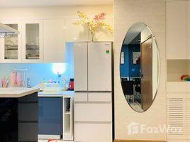 2 Bedrooms Apartment for rent in Ward 22, Ho Chi Minh City Vinhomes Central Park