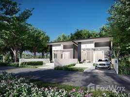 2 Bedrooms House for sale in Ao Nang, Krabi Nateen At Home