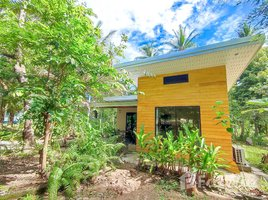 2 Bedrooms House for rent in Ban Tai, Koh Samui 2 Bedroom House for Rent on Koh Phangan