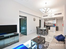 1 Bedroom Apartment for sale in Executive Bay, Dubai Elite Business Bay Residence