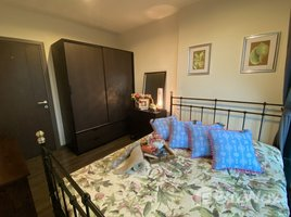 1 Bedroom Condo for rent in Phra Khanong Nuea, Bangkok The Base Park East Sukhumvit 77