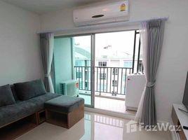 2 Bedrooms Property for sale in Fa Ham, Chiang Mai D Condo Nim