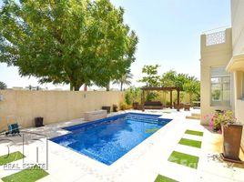5 Bedrooms Villa for sale in , Dubai Meadows 1