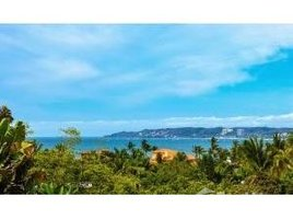 2 Habitaciones Casa en venta en , Nayarit 41 Carmen Serd, Riviera Nayarit, NAYARIT