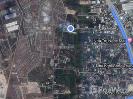N/A Land for sale in Long Duc, Dong Nai Chính chủ cần bán lô đất ngang 15x24m, xã An Phước, huyện Long Thành, thổ cư 100m, đất hồng