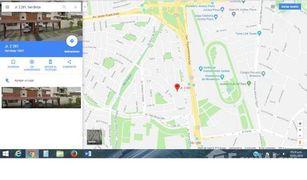 4 Habitaciones Propiedad en venta en San Isidro, Lima 2