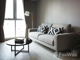 2 Bedrooms Condo for rent in Khlong Tan Nuea, Bangkok Aspira Tropical Thonglor