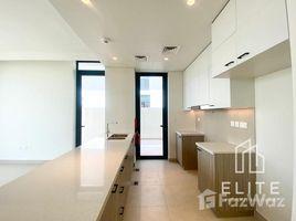 4 Bedrooms Villa for rent in Dubai Hills, Dubai Club Villas at Dubai Hills