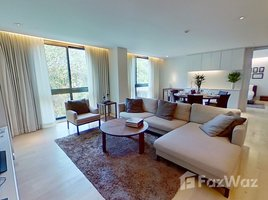 2 Bedrooms Apartment for sale in Chang Khlan, Chiang Mai Peaks Avenue