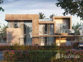 Кондо, 1 спальня на продажу в , Абу-Даби Alghadeer