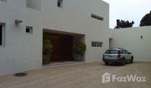 5 Bedrooms House for sale in Puchuncavi, Valparaiso Zapallar