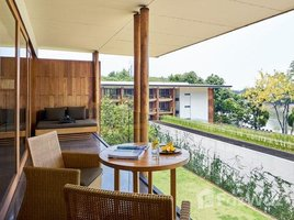 3 Bedrooms Property for sale in Chang Khlan, Chiang Mai Anantara Chiang Mai Serviced Suites