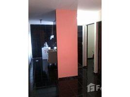 недвижимость, 2 спальни на продажу в Fernando De Noronha, Риу-Гранди-ду-Норти Jardim Paulista