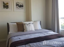 Studio Property for sale in Fa Ham, Chiang Mai D Condo Ping