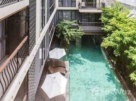 2 Bedrooms Condo for rent in Lumphini, Bangkok Klass Langsuan