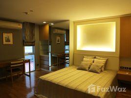 1 Bedroom Condo for rent in Si Lom, Bangkok Quad Silom