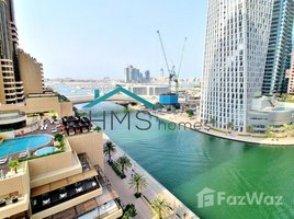 2 Bedrooms Property for rent in , Dubai Iris Blue