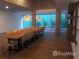 4 Habitaciones Casa en venta en , Buenos Aires GENERAL ARIAS 3100 Y VITO DUMAS OM RESIDENCE, San Fernando - Gran Bs. As. Norte, Buenos Aires