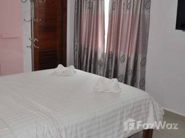 Studio Immobilie zu vermieten in Svay Dankum, Siem Reap Beautiful Luxury 3 Rooms House Rent Siem Reap Camboida.