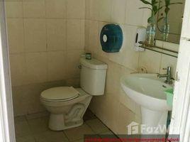 2 chambres Maison a louer à Svay Dankum, Siem Reap Other-KH-78462